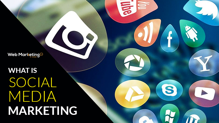 What Is Social Media Marketing Blog Featured Image